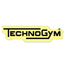 technogym sicurezza