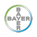 bayer farmaceutici
